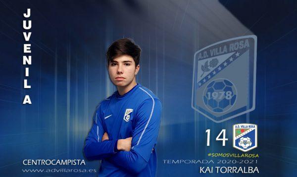 14_Kai Torralba