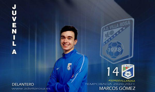 14_Marcos Gomez