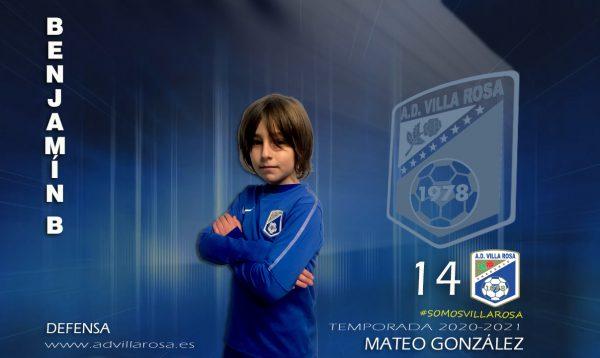 14_Mateo Gonzalez