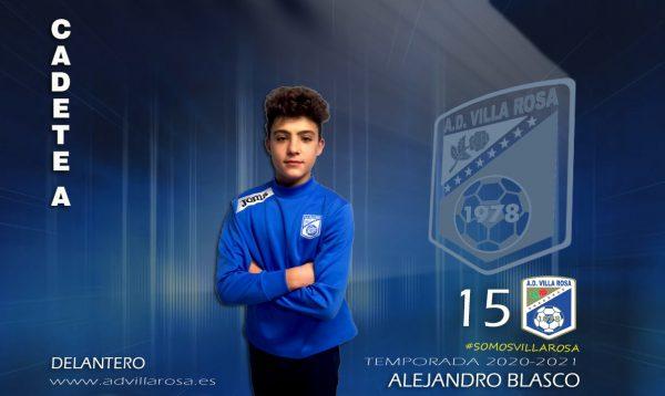 15_Alejandro Blasco