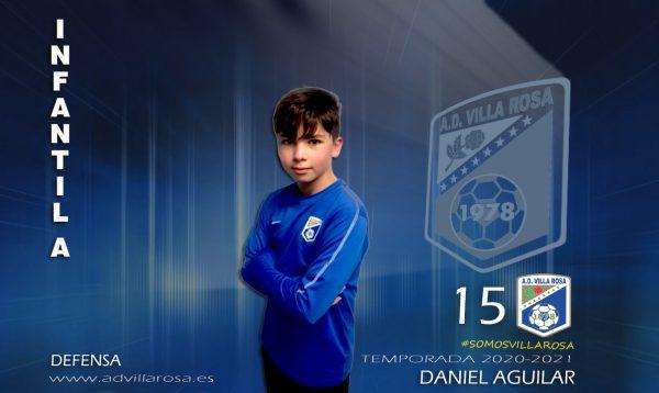 15_Daniel Aguilar