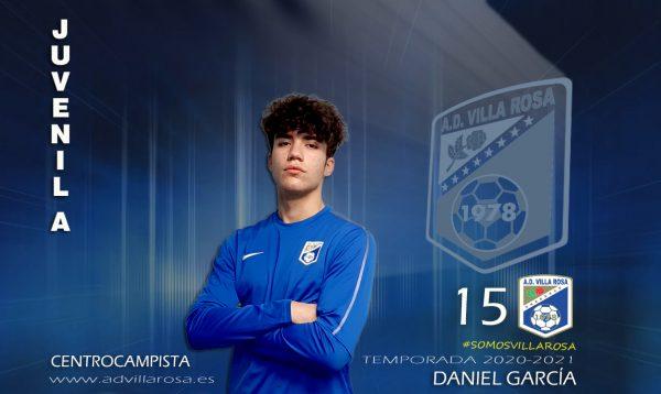 15_Daniel Garcia