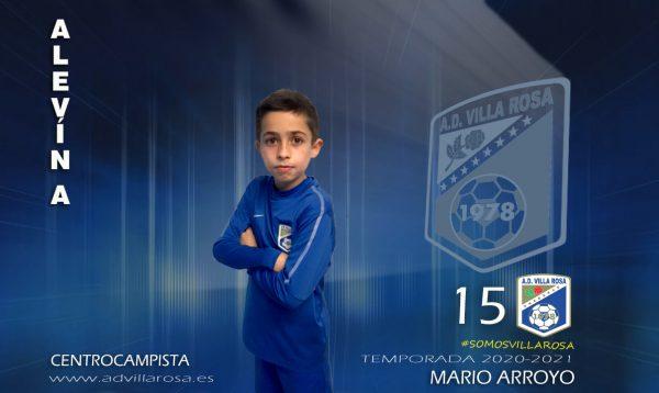 15_Mario Arroyo
