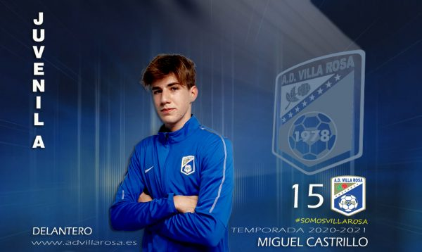 15_Miguel Castrillo