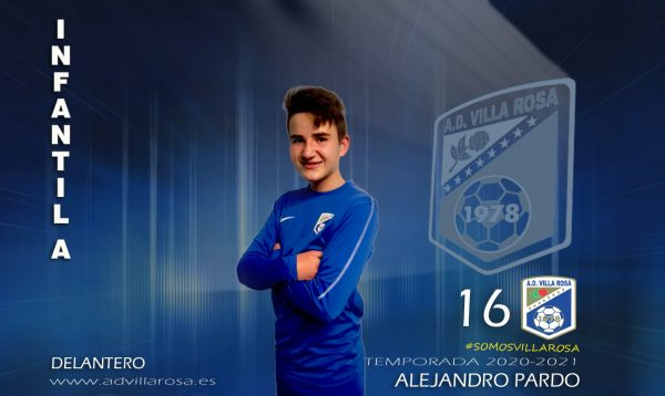 16_Alejandro Pardo