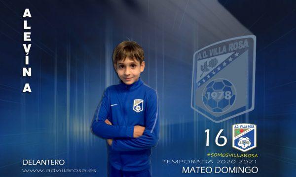 16_Mateo Domingo