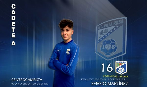 16_Sergio Martinez