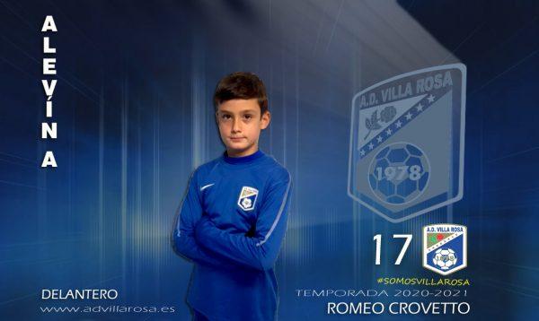 17_Romeo Crovetto