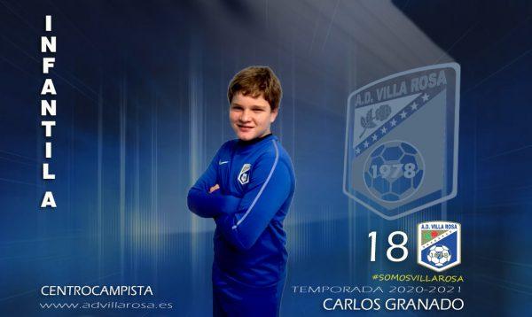 18_Carlos Granado