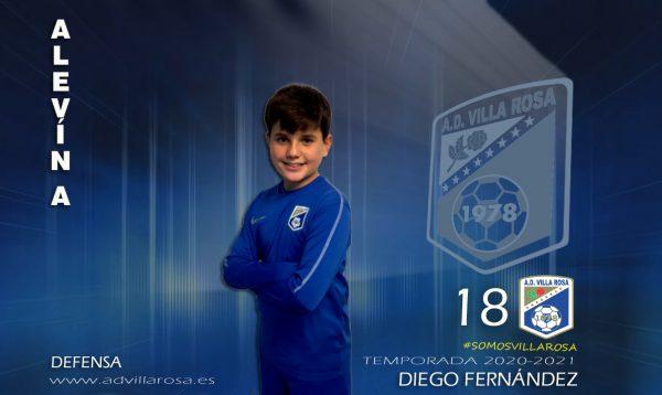 18_Diego Fernandez