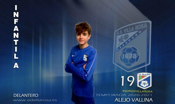 19_Alejo Vallina
