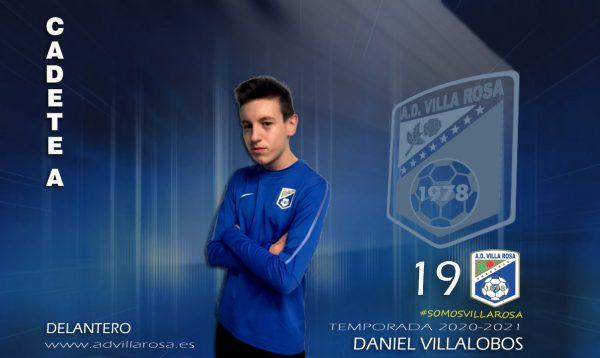 19_Daniel Villalobos