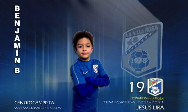 19_Jesus Lira
