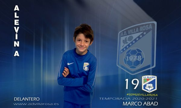 19_Marco Abad