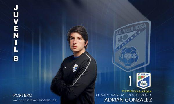 1_Adrian Gonzalez