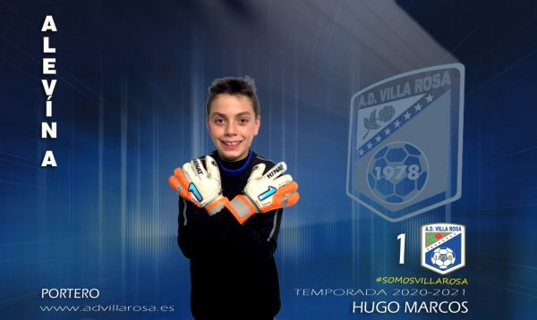 1_Hugo Marcos