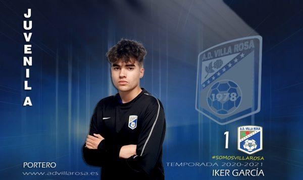 1_Iker Garcia