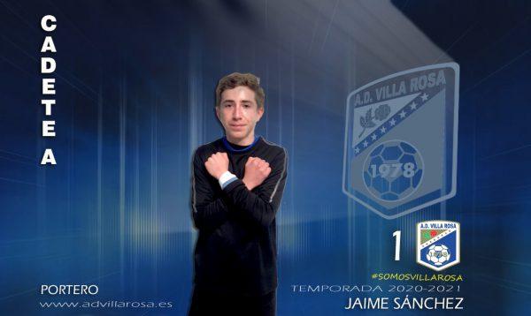 1_Jaime Sanchez