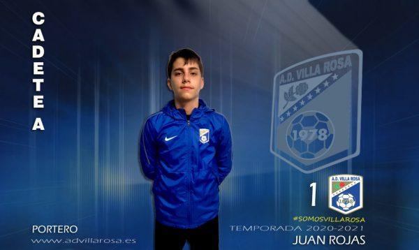 1_Juan Rojas