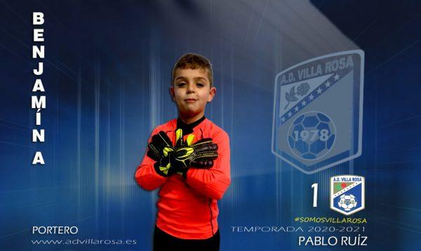 1_Pablo Ruiz