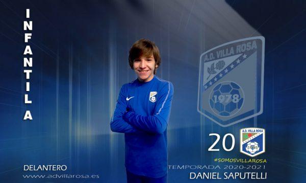 20_Daniel Saputelli