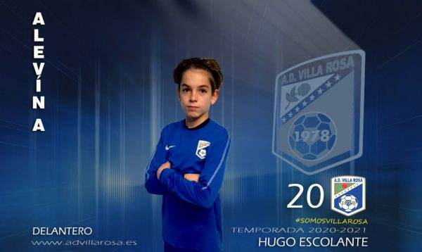 20_Hugo Escolante
