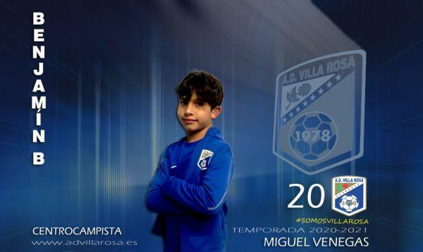 20_Miguel Venegas