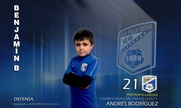 21_Andres Rodriguez
