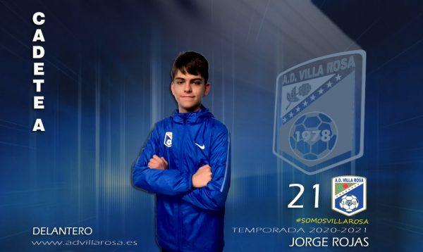 21_Jorge Rojas