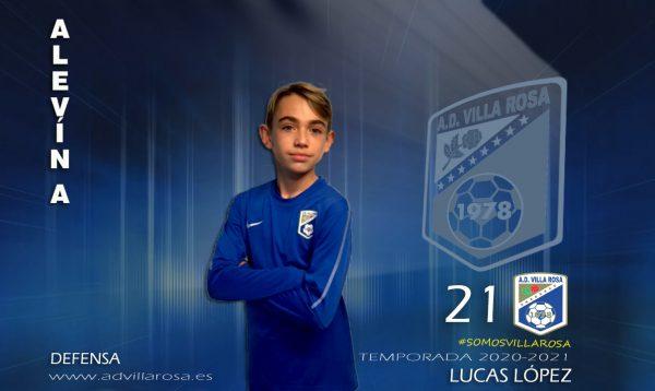 21_Lucas Lopez