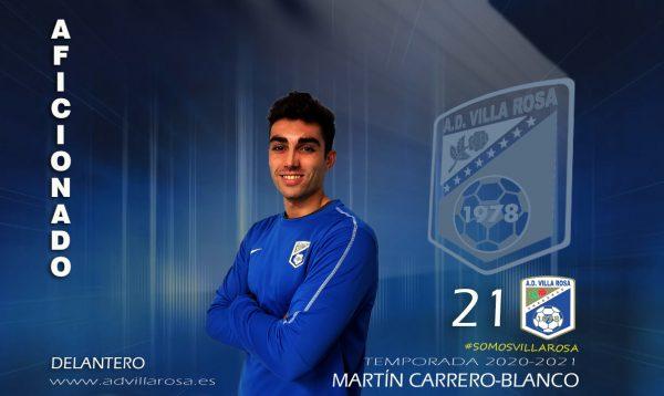 21_Martin Carrero-Blanco