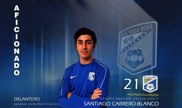 21_Santiago Carrero-Blanco