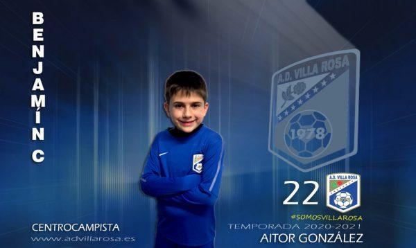 22_Aitor Gonzalez