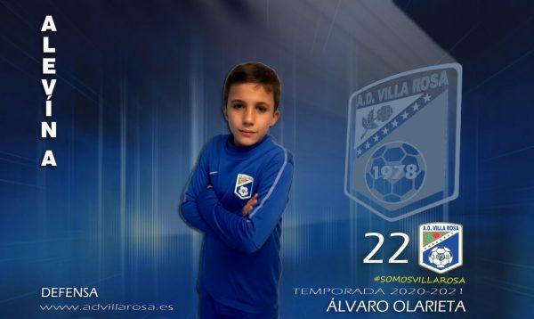 22_Alvaro Olarieta