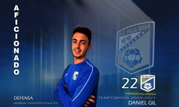 22_Daniel Gil