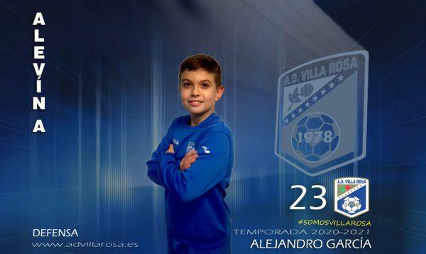 23_Alejandro Garcia