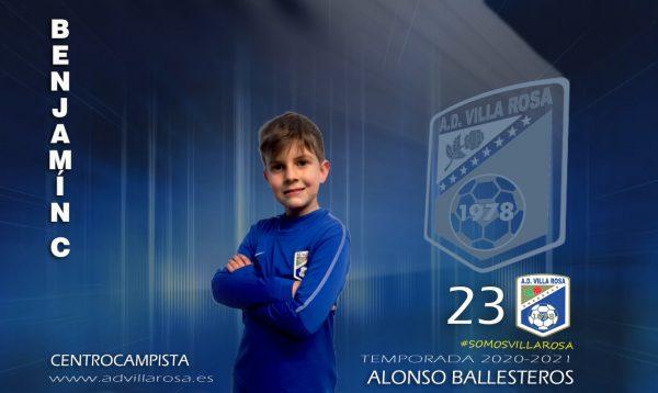 23_Alonso Ballesteros