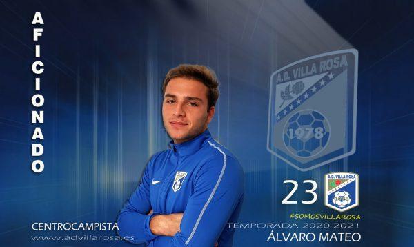 23_Alvaro Mateo
