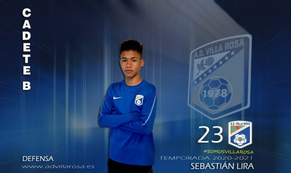 23_Sebastian Lira