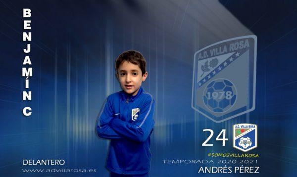 24_Andres Perez
