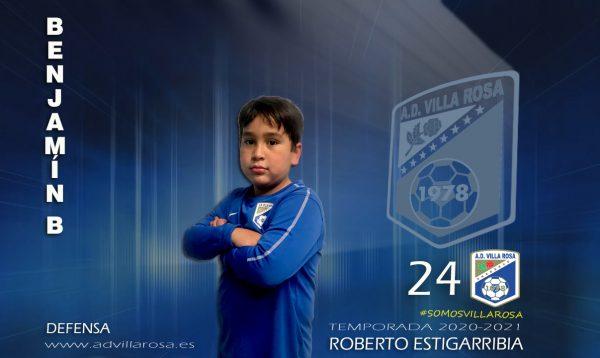 24_Roberto Estigarribia