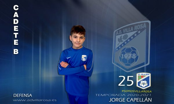 25_Jorge Capellan