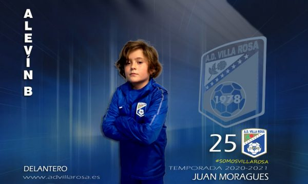 25_Juan Moragues