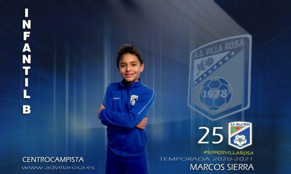 25_Marcos Sierra