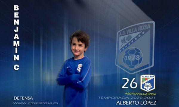 26_Alberto Lopez