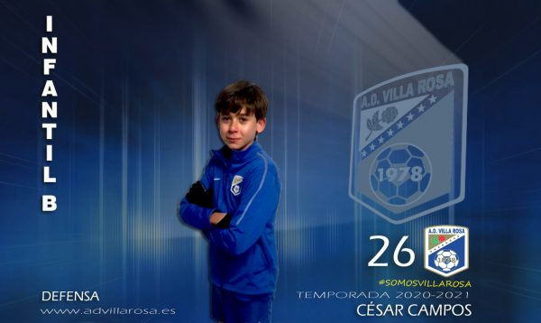 26_Cesar Campos