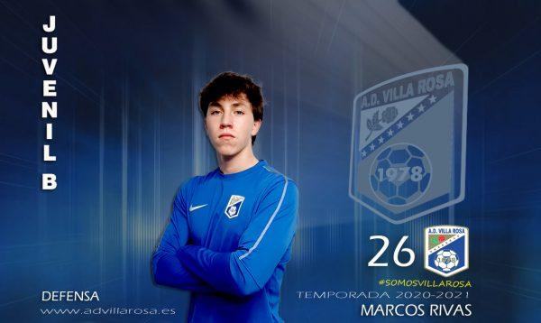 26_Marcos Rivas