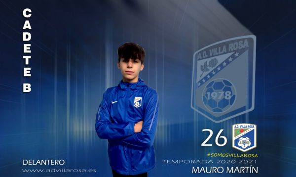 26_Mauro Martin