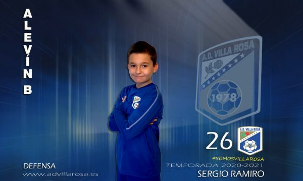 26_Sergio Ramiro