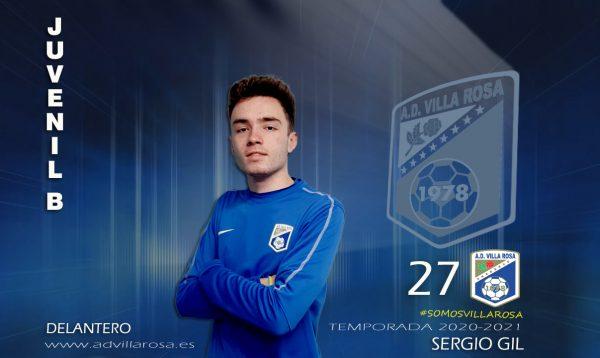 27_Sergio Gil